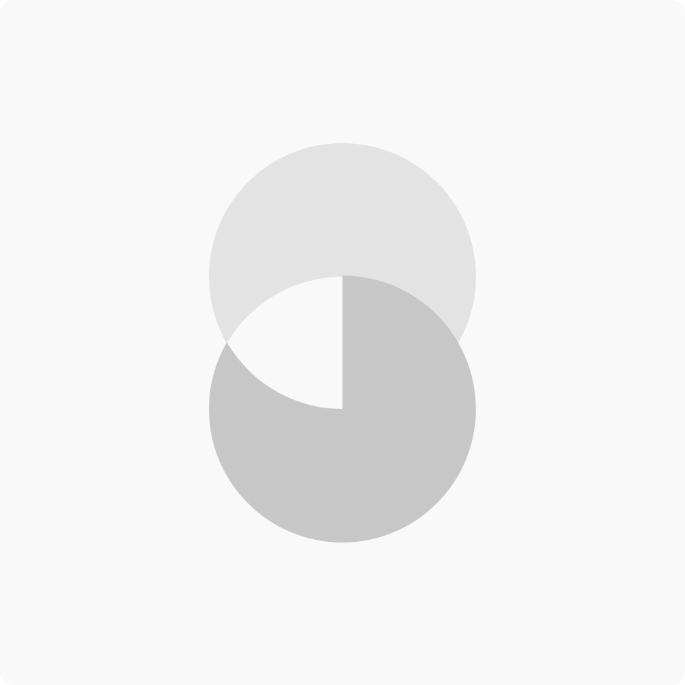 Disco de Lixa de Papel com 100un - Microdont
